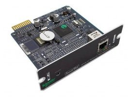 APC UPS Network Management Card 2 AP9630