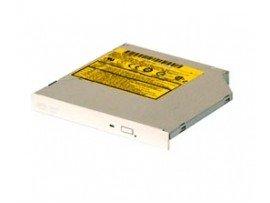 Slim 8X DVD+/-RW Internal Drive
