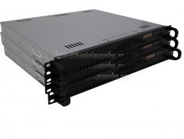 Supermicro MiniCloud-512E3S2