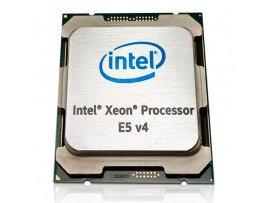 Intel Xeon Processor E5-2603 v4 (1.7Ghz 15M 6 Core), CM8066002032805
