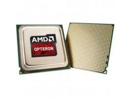 AMD Opteron Seoul 4332HE 6Core 3G 8M 6400MT (OS4332OFU6KHK)