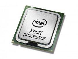 Intel Xeon Processor E3-1246 v3 (8M Cache, 3.50 GHz), CM8064601575205