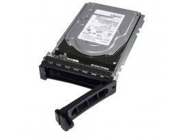 "Dell HDD 3.5"" 1TB 7.2K RPM Nearline SAS Hot Plug"
