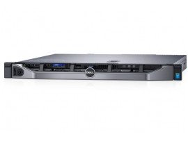 "Máy chủ Dell PowerEdge R230 3.5"" E3-1220 v5 RAID H330"
