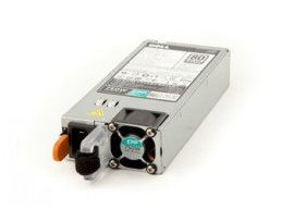 Dell 750W Power Supply for R730/XD R630