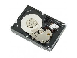 "Dell HDD 2.5"" 2TB 7.2K RPM NLSAS  512e Hot Plug,13G"