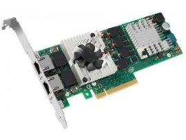 Intel Ethernet X540 DP 10GBASE-T Server Adapter