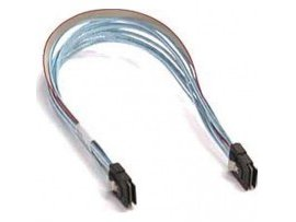 Cáp CBL-0108L-02 Cable 79576 -2134 ,39cm IPASS TO IPASS