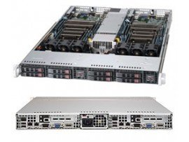 SuperServer 1027TR-TF