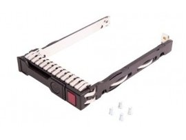 "Tray HDD 2.5"" HPE Proliant DL"