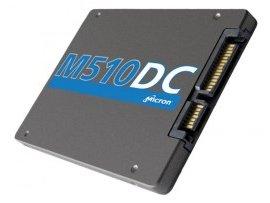 """SSD Micron M510DC, 120GB SATA 6Gb/s, 16nm  MLC 2.5"""" 7mm, 1DWPD, MTFDDAK120MBP-1AN1ZABYY"""