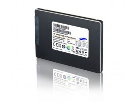 "Samsung SM843 series, 240GB, SATA 6Gb/s, MLC, 2.5"" 7.0mm, 21nm MZ7PD240HAFV-000DA"