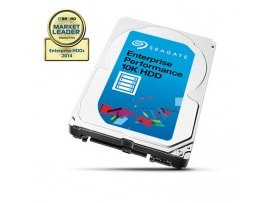 "HDD Seagate 2.5"" 900GB SAS 12Gb/s, 10K RPM 128MB, 512E ThunderBolt, ST900MM0018"