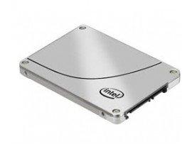SSD Intel 535 Series 120GB, 2.5in SATA 6Gb/s 16nm MLC,