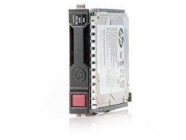 HDD HP 3.5in 300GB 6Gbs SAS 15K Dp ENT, 516814-B21