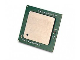 660598-B21 - HP ML350p Gen8 Intel Xeon E5-2620 (2.0GHz/6-core/15MB/95W) Processor Kit