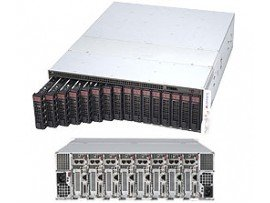 SuperServer 5038ML-H8TRF