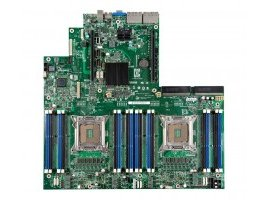 Intel® Server Board S2600GL