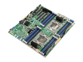 Intel® Server Board S2600CW2
