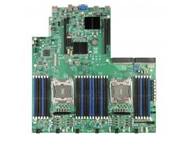 Intel® Server Board S2600WT2