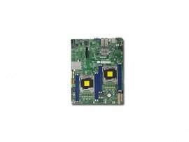 Mainboard Supermicro X10DRD-LTP