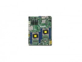 Mainboard Supermicro X10DRD-iNT