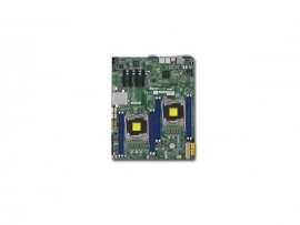 Mainboard Supermicro X10DRD-i