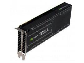 NVIDIA Tesla K40M 12GB GDDR5 PCIe 3.0 - Passive Cooling, GPU-NVK40M