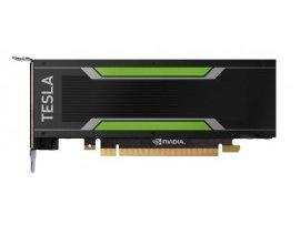 NVIDIA Tesla M4 4GB GDDR5 PCIe 3.0 - Passive Cooling, GPU-NVTM4