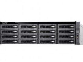Thiết bị lưu trữ QNAP TDS-16489U-SA1