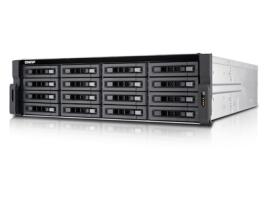 Thiết bị lưu trữ QNAP TVS-EC1680U-SAS-RP-R2