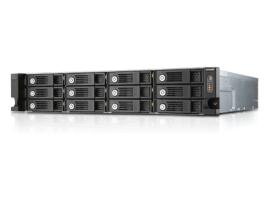 Thiết bị lưu trữ QNAP REXP-1620U-RP