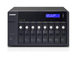 Thiết bị lưu trữ QNAP TX-800P