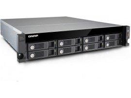 Thiết bị lưu trữ QNAP UX-800-RP