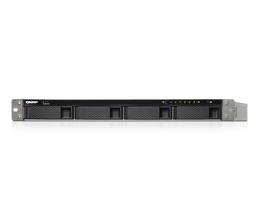 Thiết bị lưu trữ QNAP TS-463U-4G