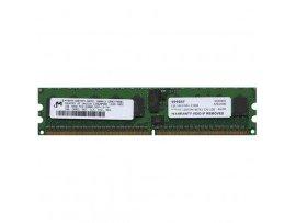 Micron 16GB DDR4-2133 2RX8 NON-ECC UDIMM MEM-DR416L-CL01-UN21