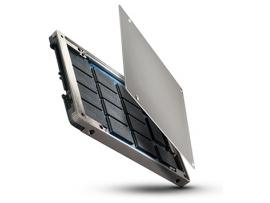 "SSD Seagate  100GB SAS2 2.5""(MLC), ST100FM0002"