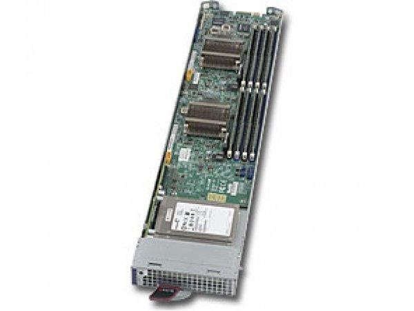 MBI-6218G-T41X