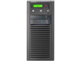 SC732D3-903B