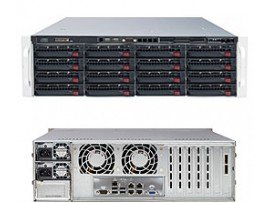 SuperServer 6038R-E1CR16N