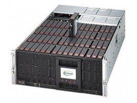 SuperStorage Server 6048R-E1CR60N