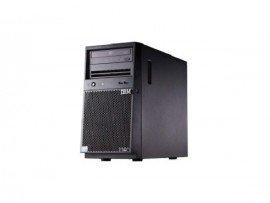 Máy chủ Lenovo IBM System x3100 M5 E3-1220v3 (5457B3A)